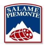 logo_salame_piemonte_igp