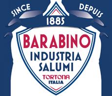 Barabino Salumi