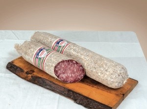 Salame Sant'Olcese